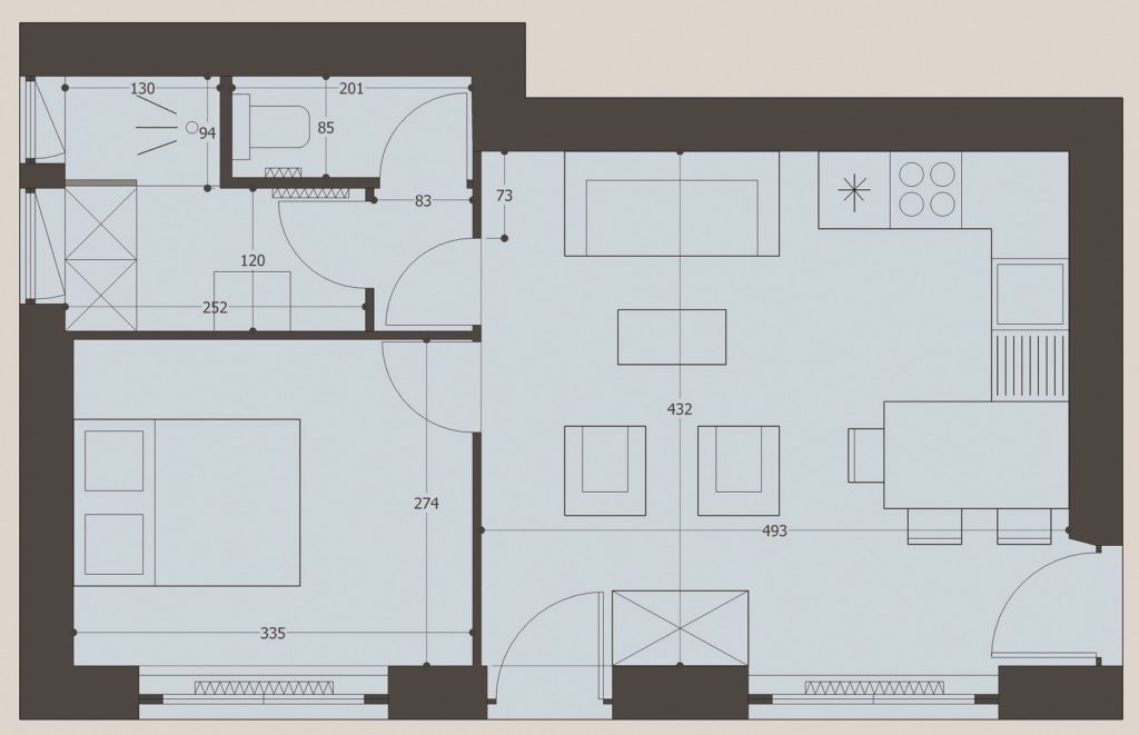 AP002 - Plan d'aménagement