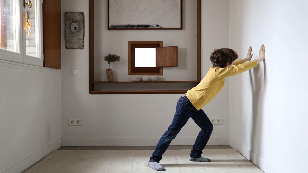 Couleur Plafond Pour Agrandir Piece comment agrandir une pièce sans bouger les murs en 3 leçons !!