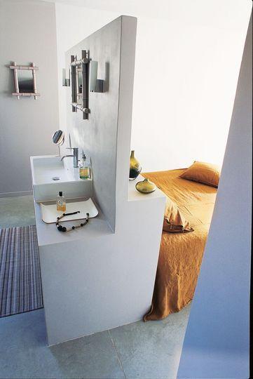 Rénovation besoins et attentes Salle de bain
