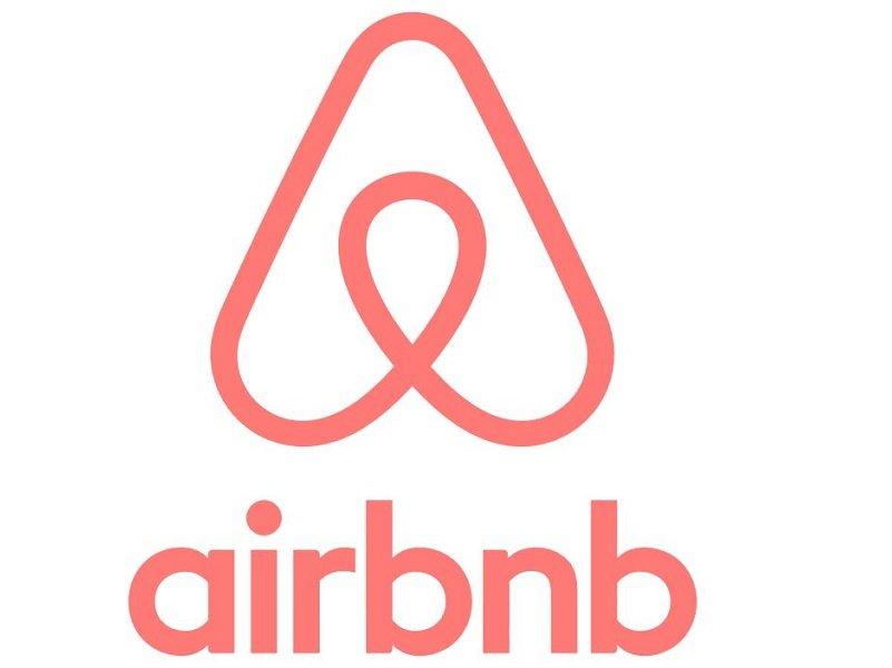 Aménager un gîte Airbnb