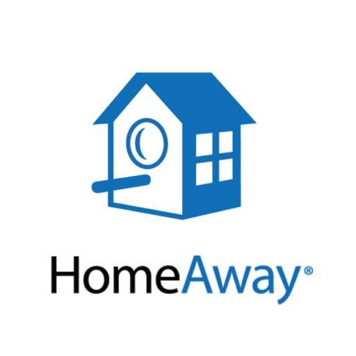 Aménager un gîte Abritel Home Away