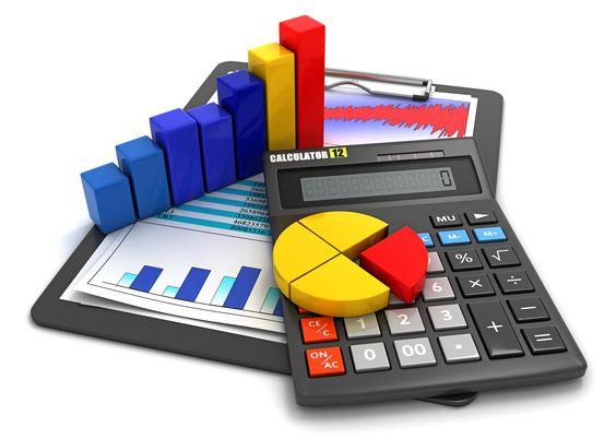 Aménager un gîte Etude de marché