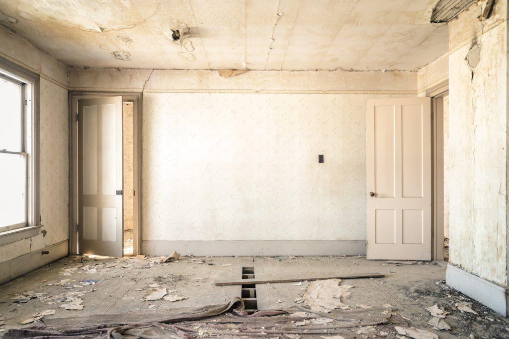 Rénovation besoins et attentes